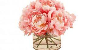 28 ideas for flowers arrangements fake glasses