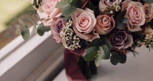 Elegante Pronovias Braut für eine Hochzeit im Cha... - #Braut #cha #eine #Elega...