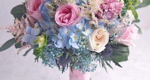 Folgen Sie uns bei SIGNATURE BRIDE auf Instagram und Twitter und bei Facebook bei SIGNATURE