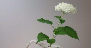 12+ Adorable Marble Vases Decor Ideas