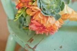 51+ Ideas wedding flowers succulents bouquet inspiration