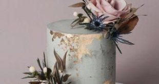 Amazing Wedding Cake Designers Wir lieben total Total Hochzeitsplanungsideen & i