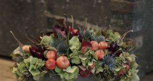 Bildergebnis für herfstbloemstukken - #Bildergebnis #für #herbst #herfstbloems