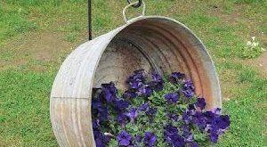 Front Porch Ideen – Inspirieren Sie Ihren Frühling in diesem Frühling