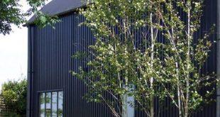 Herbstgartenideen – Tipps für einen schlichten und modernen Garten