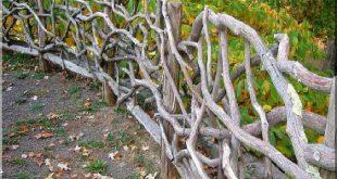 Unique wood fence made of branches - Garteneinfassung ----------------- Bretter, Robinie Fahrradständer Möbel Robinienpfähle, geschliffen Gartenbrunnen Ék, alátétfa Falburkolatok Sägebock Gehobelte Bretter Robinienpfähle, gehobelt Gitter Abbfallsammler Infotafel Iveta vörösfenyő termékek Bodenbeläge Pferdezaun, Viehzaun, Weidezaun Weinberg-, Pflanz-, und Markierungspfähle Robinienpfähle, geschält Zäune, Robinie Zäune, Robinie, rustikal Zäune, Metall Zäune, Fichte, Lärche Zäune, Eiche Gartenmöbel Gartenhaus Gartenbrücken Gartenspielgeräte Carport Komposter Konyhai termékek Palisaden, Robinie Befestigungsteile Schmiedeeisen Hundehütte Pferdebox Vogelnest Haselnuss Mulch Antike Balken Säulen, Robinie Briefkasten Paletten Svédpadlók Szegélyek Rustikale Holzzäune Farbmuster Zubehör für Weinbergzäune Stützmauer, Stützmauerelemente Bodenbeläge Tuff Brennholz Rankgitter Blumenkästen