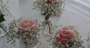 Very pretty #simpleweddingideaselegant