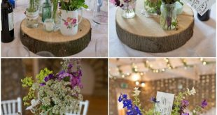 Yorkshire Wedding with Handmade Touches By Mark Tattersall Photography: Boho Weddings - UK Wedding Blog